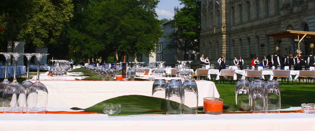 Eventfotograf Nürnberg - Eventfotografie Nürnberg von goodearth.photography (Karl Quint)