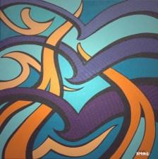 nc2b015-50x50cm-2004