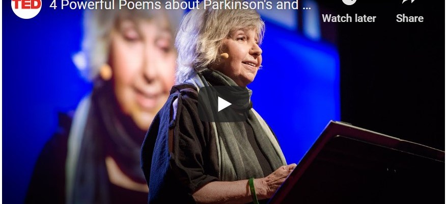 Robin_Morgan_TED_Talk screenshot