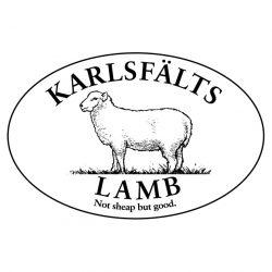 lamb-p