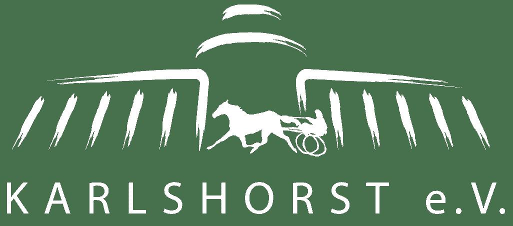 Karlshorst.de