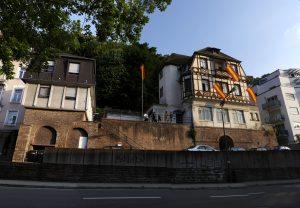 Das-Karlsruher-Haus