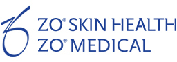 ZO Skin Health & ZO Medical