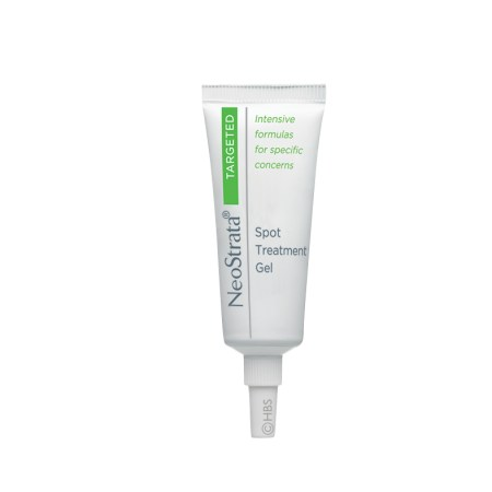 Spot Treatment Gel