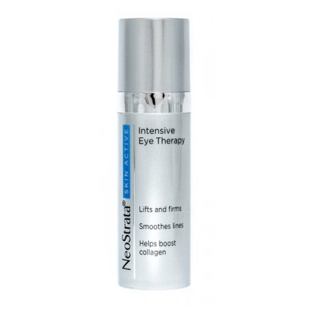 Skin Active Intensive Eye Therapy