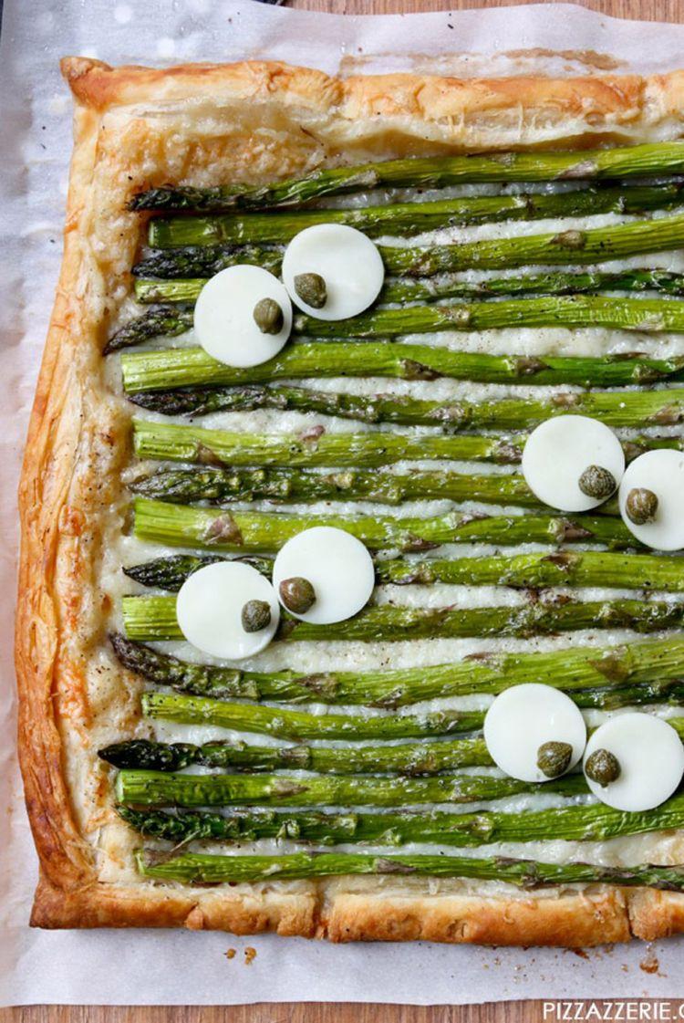 halloween-appetizers-asparagus-1530299014