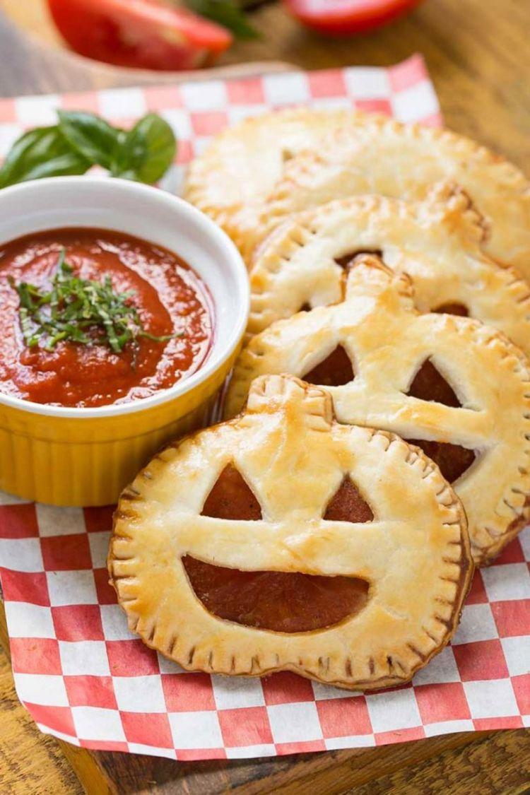 halloween-appetizers-pizza-1530297050.jpg