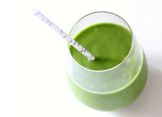 avocado-smoothie-recipe.jpg
