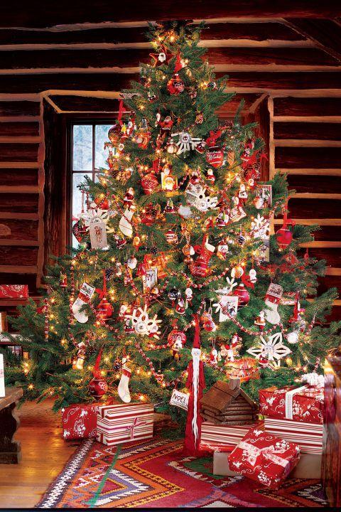christmas-tree-ideas-decorating-2018