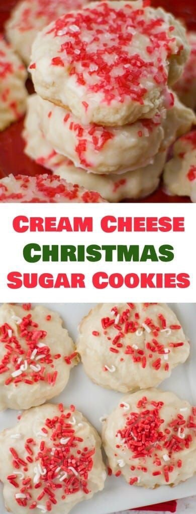 Cream-Cheese-Christmas-Sugar-Cookies