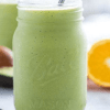 10 Awesome Avocado Smoothie Recipes