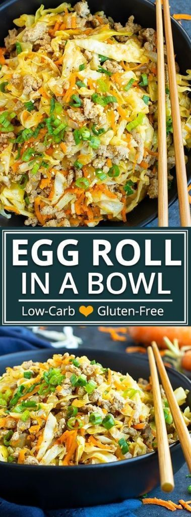 Egg-Roll-in-a-Bowl-Keto