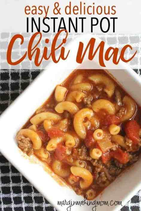 chili-mac-in-the-pressure-cooker