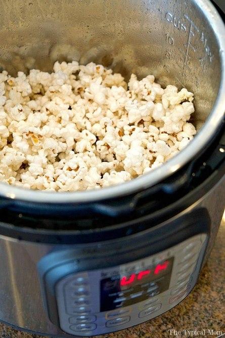 instant-pot-popcorn