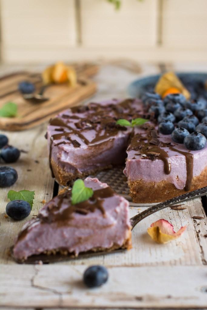 Cheesecake-Tofu-Purple-Ya