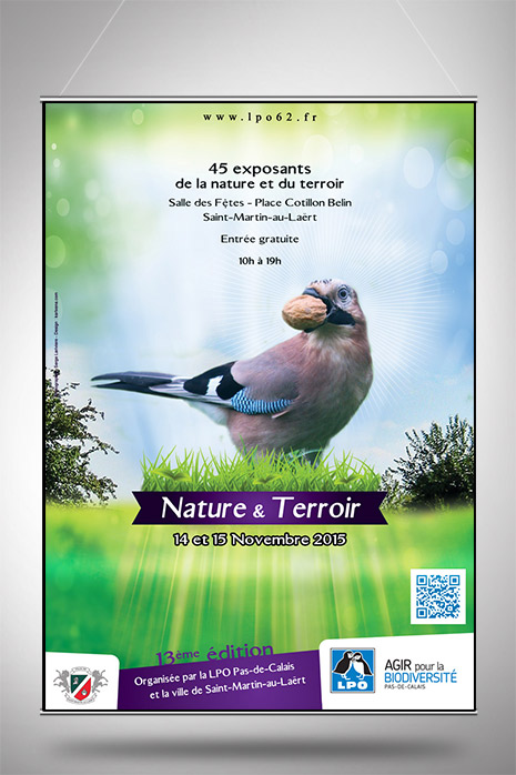 karlxena-lpo-pas-de-calais-affiche-nature-terroir-2015