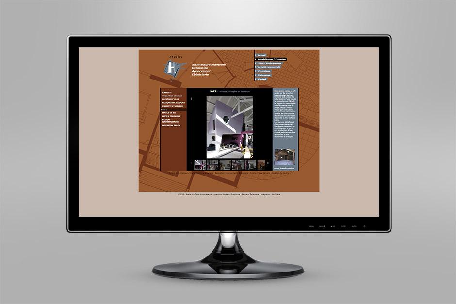 karlxena-site-internet-atelier-h-rehabitation-extension-loft