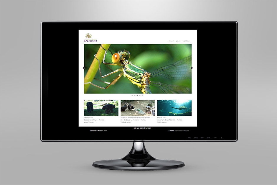karlxena-site-internet-delucine-2010