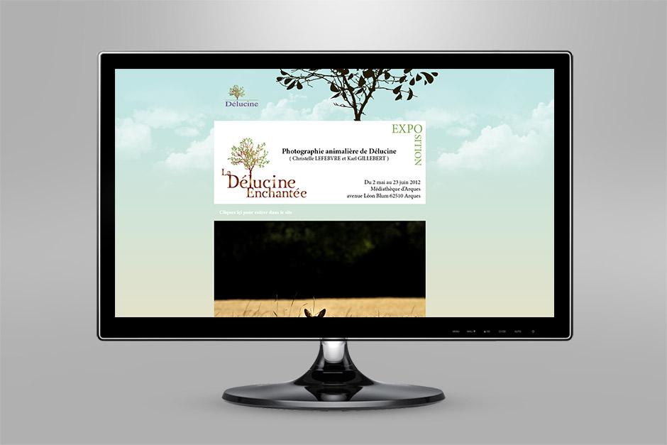 karlxena-site-internet-delucine-2011
