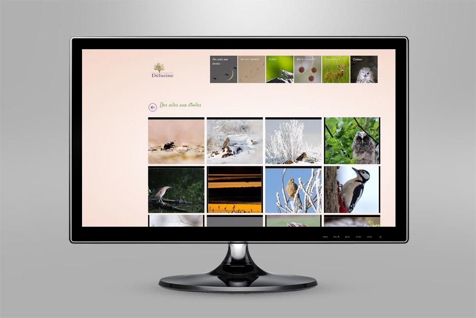 karlxena-site-internet-delucine-2013-des-ailes-aux-etoiles