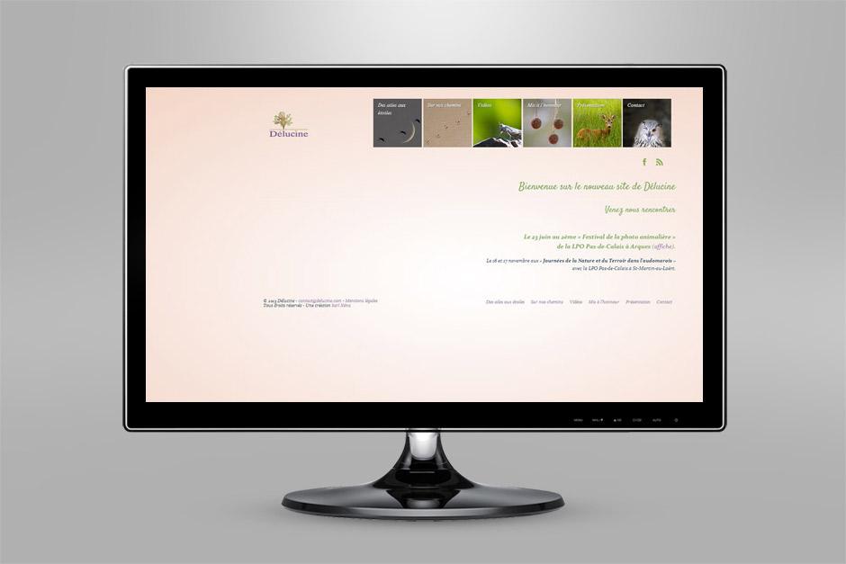 karlxena-site-internet-delucine-2013