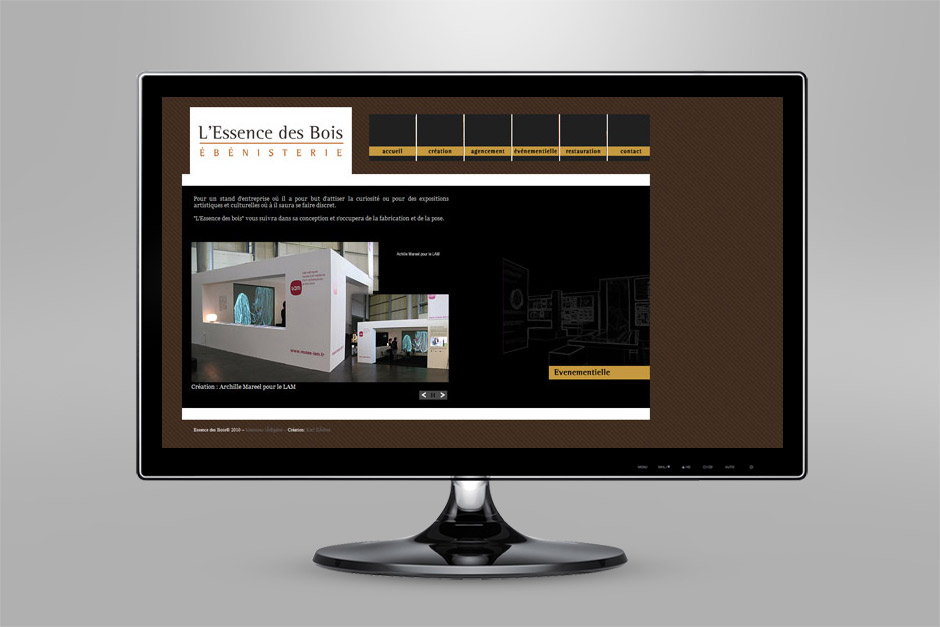 karlxena-site-internet-essence-des-bois-evenementielle