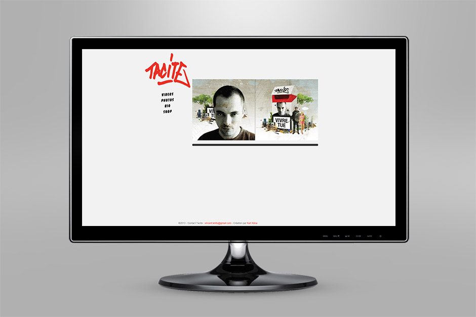karlxena-site-internet-tacite