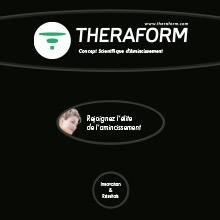 Théraform