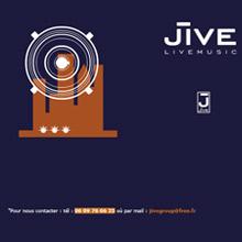 Jive Music