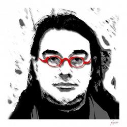 markus_grafik_kl