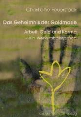 978-3-940586-01-8_umschlag_front_1200