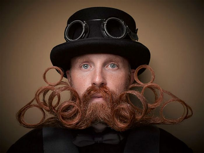 national_beard_and_moustache_championships_02