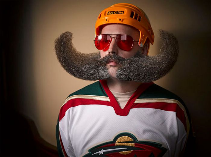 national_beard_and_moustache_championships_07