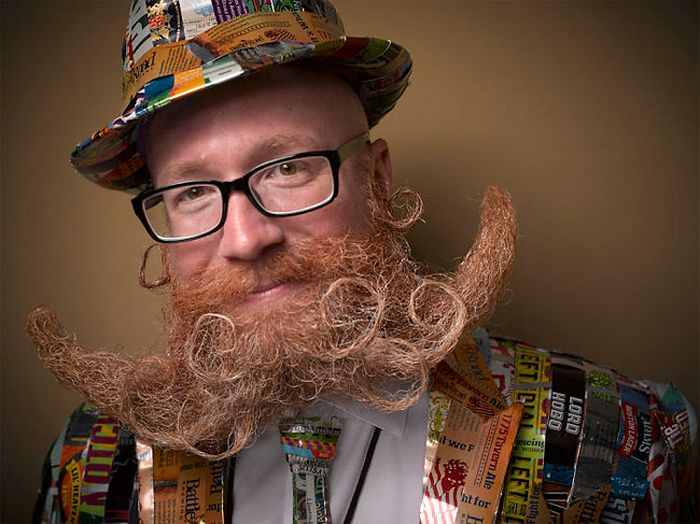 national_beard_and_moustache_championships_17