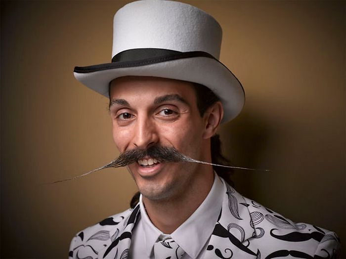 national_beard_and_moustache_championships_21