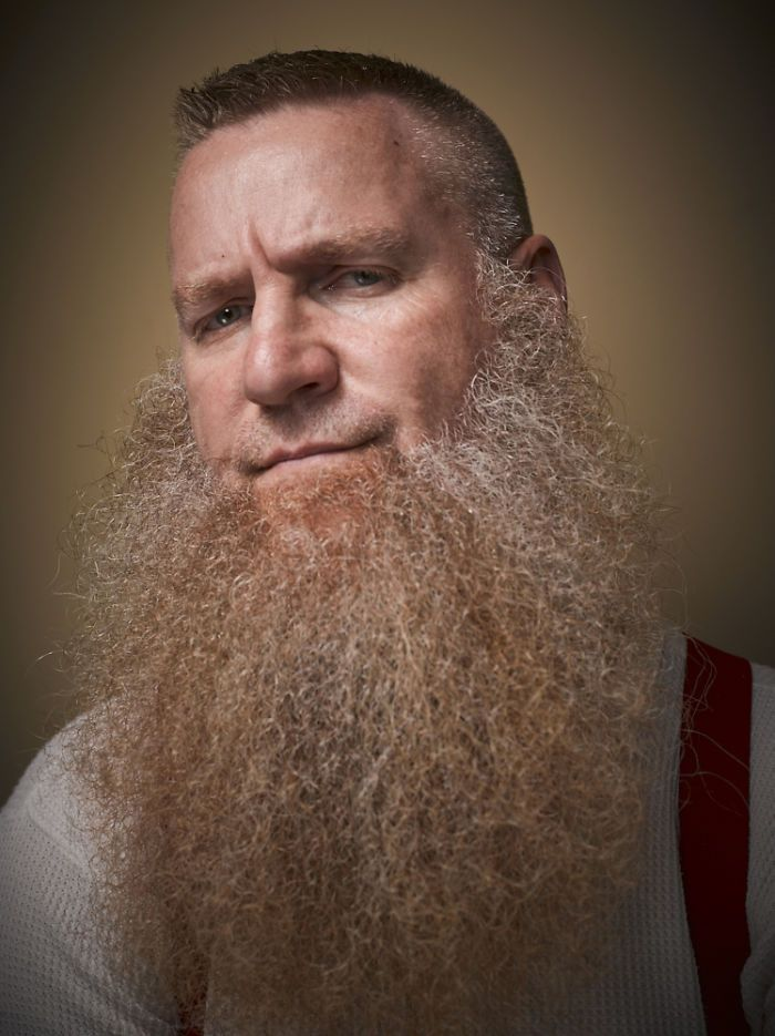 national_beard_and_moustache_championships_24