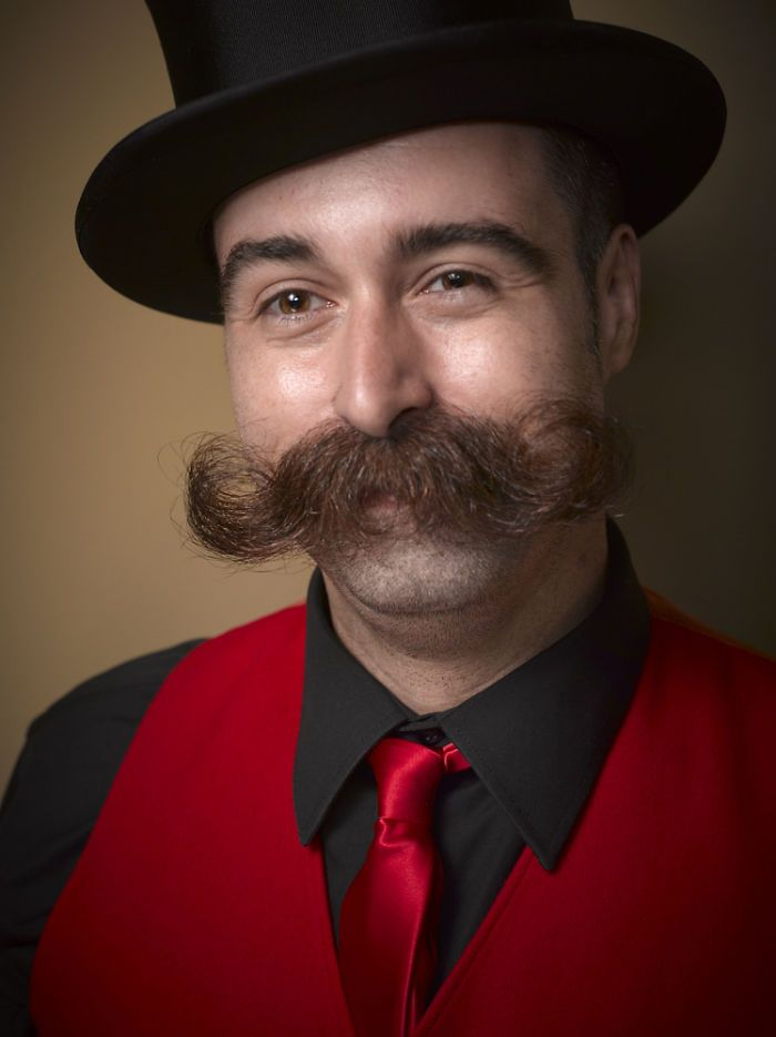 national_beard_and_moustache_championships_26