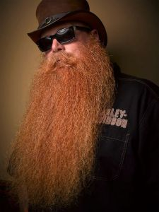 national_beard_and_moustache_championships_27