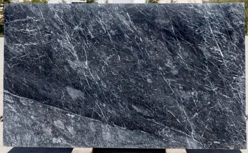 Black-marble-slabs