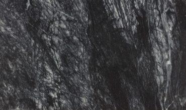 honed-grigio-pineta-texture-3