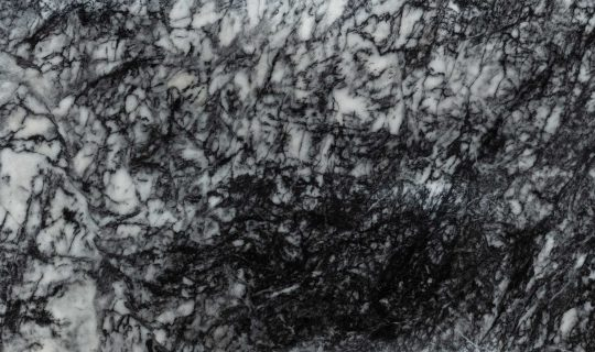 black marble grigio pineta