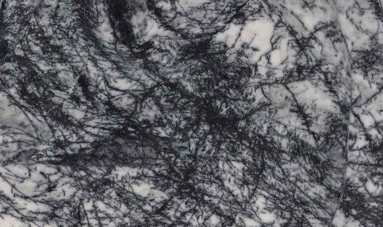 black white marble bianco pineta