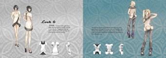 Alias Lookbook - 14 and 15 - Look 6