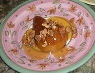 poached-pears-2.jpg