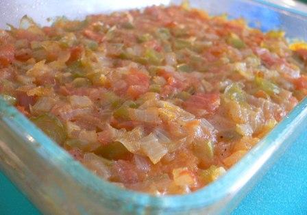 pastelon-batata-2.jpg