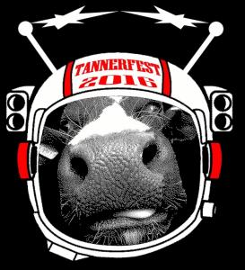 tannerfest