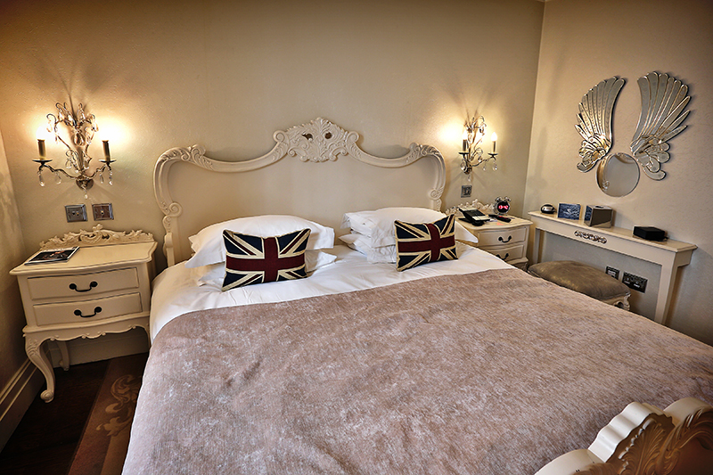 Book A Luxury Rock N Roll Apartment In Soho Inner City