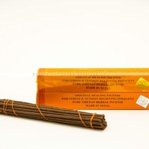 Incense Karma Handicrafts