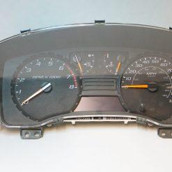 GM Speedometer Instrument Cluster Clone Service  | KARMANAUTO