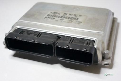VW or AUDI ( VAG ) Pin Code / Key Code read or write